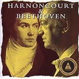 Harnoncourt & Beethoven