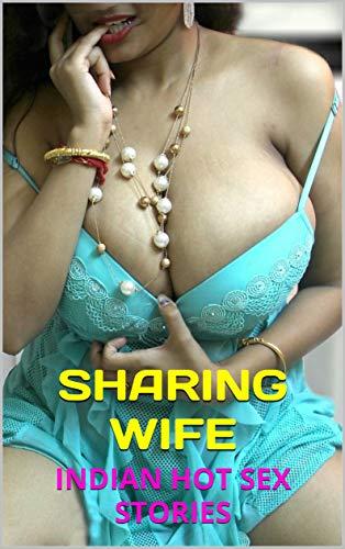 married women s sex stories
