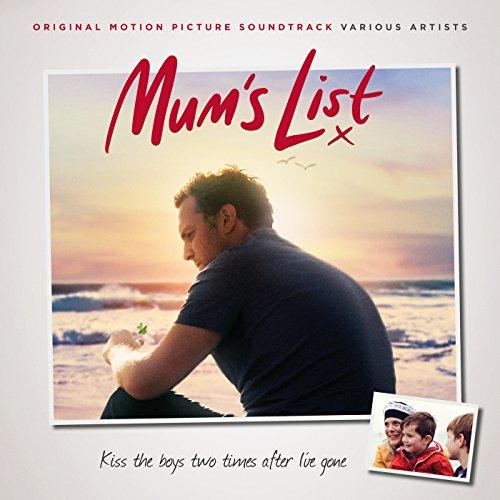 Mum's List (Original Motion Pi...