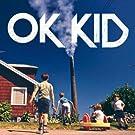 Ok Kid
