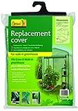 Gardman Walk In Greenhouse Replacement Cover