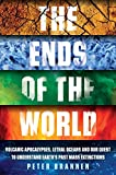 ENDS OF THE WORLD