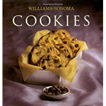 Cookies (Williams-Sonoma Collection)