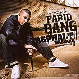 Songtexte von Farid Bang - Asphalt Massaka