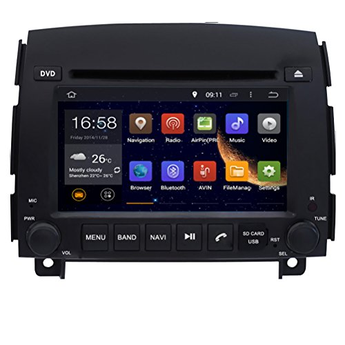 generic-62inch-800480-android-511-car-dvd-player-for-hyundai-sonata-nf-yu-xiang-2006-2016-double-2-d