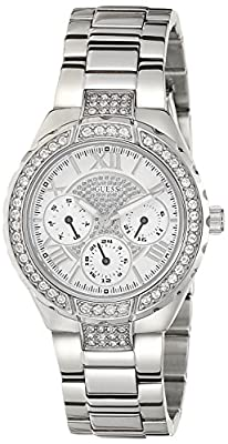 Guess Reloj de Pulsera W0111L1