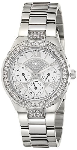 guess-ladies-sport-orologio-da-polso-donna