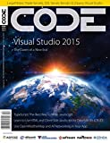 CODE Magazine - 2015 Nov/Dec (Ad-Free!) (English Edition)