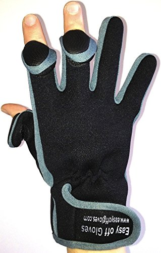 gants-specialises-en-neoprene-velcro-bouts-des-doigts-repliables-par-easy-off-gloves-ideaux-pour-la-