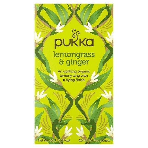 pukka-herbs-ltd-lemongrass-ginger-20-sachets
