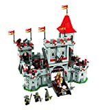 LEGO Kingdoms 7946 - Il castello del re