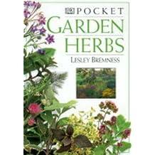 Pocket Garden Herbs (Pockets)