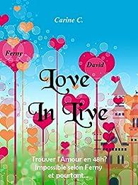 Love in Live par Carine C.