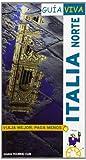 Italia Norte (Guía Viva - Internacional)