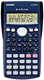 #10: Casio FX-82MS 2-Line Display Scientific Calculator