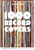1000 Record Covers (Bibliotheca Universalis) - Best Reviews Guide