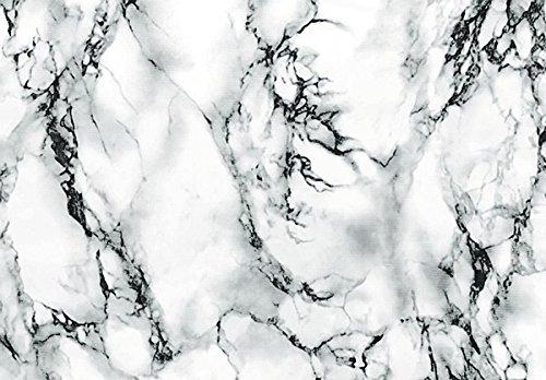 d-c-fix-346-8031-lamina-adhesiva-vinilo-675-cm-x-2-m-diseno-de-marmol-color-blanco