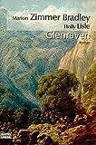 Glenraven (Allgemeine Reihe. Bastei Lübbe Taschenbücher) - Marion Zimmer Bradley, Holly Lisle