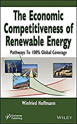 The Economic Competitiveness of Renewable Energy: Pathways to 100% Global Coverage