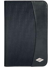 Wedo Elegance 0585801 Conférencier A5 Noir