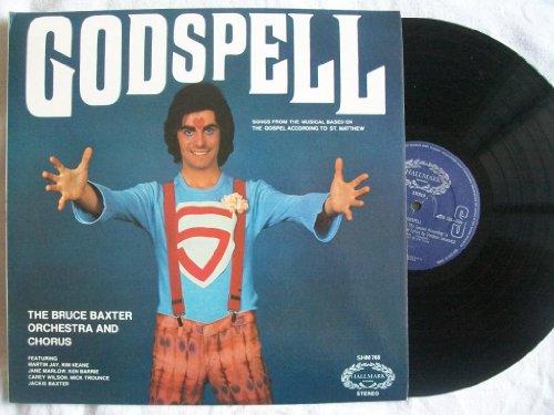 bruce-baxter-orchestra-godspell-vinyl-lp