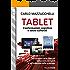 Tablet: trasformazioni cognitive e socio-culturali: 1 (TechnoVisions)
