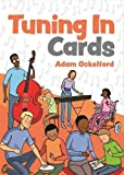 Best Sound Cards For Musics - Tuning In Cards: Activities in Music and Sound Review
