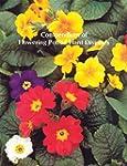 Compendium of Flowering Potted Plant...