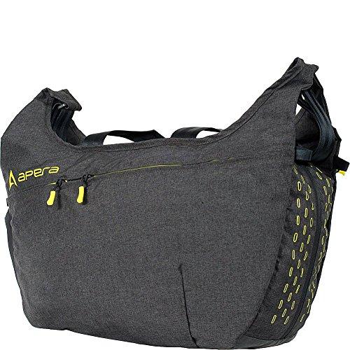 apera-yoga-tote-fitness-bag-graphite