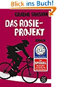 Graeme Simsion (Autor)(754)Neu kaufen: EUR 9,99138 AngeboteabEUR 0,95