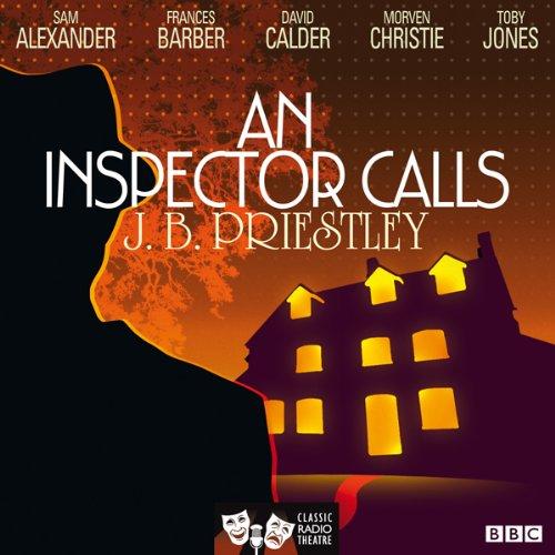 an-inspector-calls-classic-radio-theatre