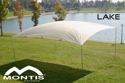 montis-lake-carpa-tamano-grande-blanca-aprox-4-x-5-m-44-kg