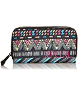 Rip Curl Womens Lucky Star Wallet