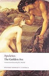 The Golden Ass (Oxford World's Classics)