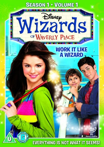 wizards-of-waverly-place-series-1-vol1-dvd