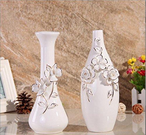 swdg-un-vase-en-ceramique-blanche-bureau-chambre-decoration-fleurs-de-porcelaine-de-la-mode-creative