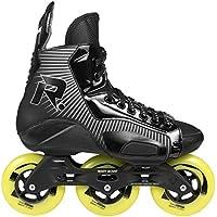 9fdbf7b9bcd Amazon.co.uk: 6.5 - Inline Skates / Inline & Roller Skating: Sports ...