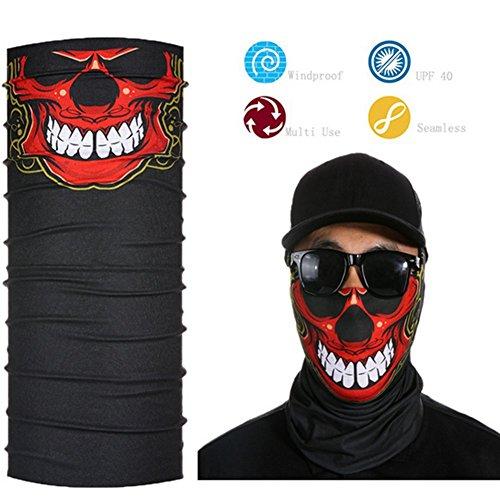 3d-Headwear-tte-de-mort-Masque-visage-Magic-charpe-Cache-cou-Bandana-cagoule-bandeau-pour-cyclisme-moto-course--pied-Skateboarding-vacuation-de-lhumidit-protection-contre-les-UV-idal-pour-homme-et-fem