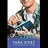 Love and Lists (Chocoholics #1)