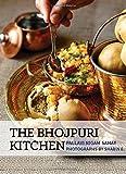 #9: The Bhojpuri Kitchen