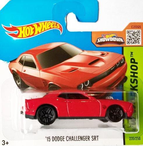 hot-wheels-dodge-challenger-srt-2015-164-rot