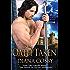 An Oath Taken (The Oath Trilogy)