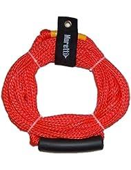 watersportstube cuerda