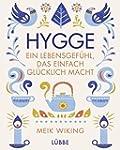 Hygge - ein Lebensgefühl, das einfach...