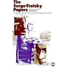 The Serge-Trotsky Papers