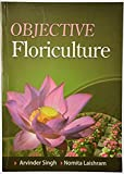 Objective Floriculture
