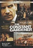 The Constant Gardener [USA] [DVD]
