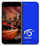 Infiniton N5 Plus - Smartphone de