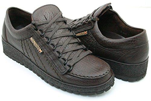 Rainbow - Dark Brown Mamouth Dark Brown Comprar Grandes Ofertas Baratas Profesional Para La Venta Comprar Tienda Barata YLF7Fc4g