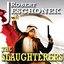 The Slaughterers